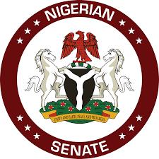 We neither got money from Buhari nor hoarded palliatives — Senators
