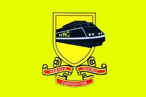 WIFE OF MANAGING DIRECTOR, NIGERIA RAILWAY CORPORATION ABDUCTED IN BENIN