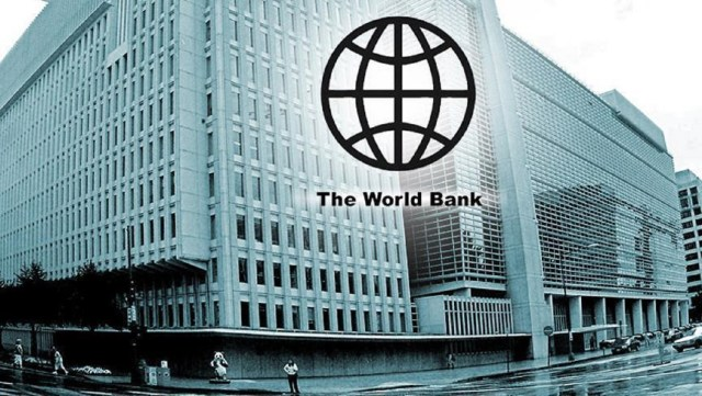 COVID-19: World Bank foresees Sub-Sahara Africa's 1st recession in 25 years