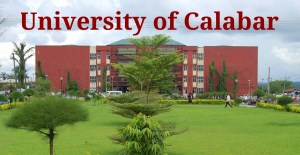 Unical VC inaugurates COVID-19 taskforce on campus