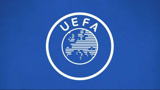 UEFA, Champions League,
