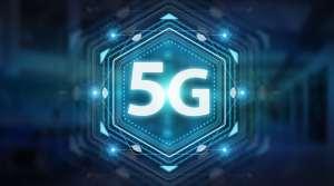 EU warns of security risk of non-EU 5G providers