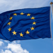 EU heavyweights call for new supervisory body to fight money laundering