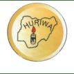 HURIWA demands probe of military invasion of Imo