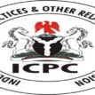 2020 Budget Performance: Senate commends ICPC
