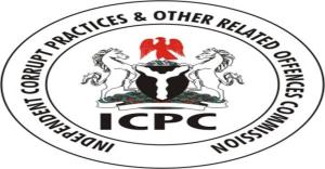 N2.67bn school feeding funds found in private accounts — ICPC