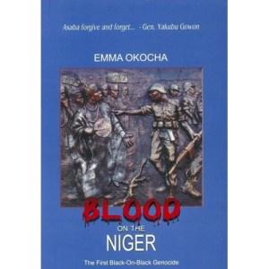 Niger, blood