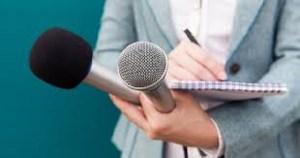 CISLAC condemns arrest of journalists