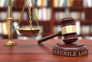 Juvenile court, FCT