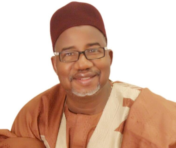 Bauchi Govt. Suspends Another Council Caretaker Committee Chairman