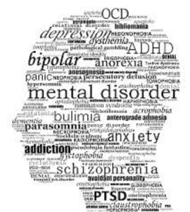 Mental Health: Psychiatrists harp on research for better treatment outcomes