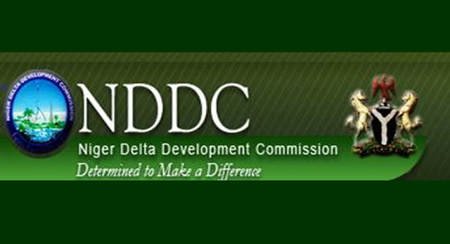 NDDC denies awarding N500 million contract to Akpabio