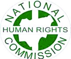 NHRC panel threatens CSP with arrest
