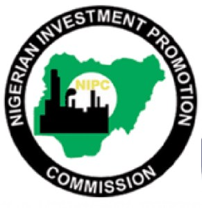 The Nigerian Investment Promotion Commission (NIPC) says it collated 29.91 billion dollars as investments announcements for 2019.