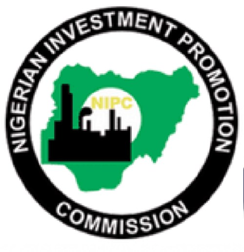 NIPC collates $21.91b investments in 2019