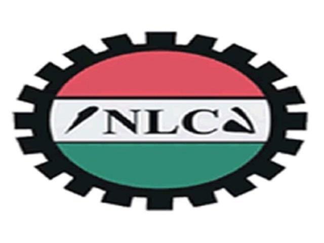 NLC calls for renewed commitment in war against terrorism, banditry