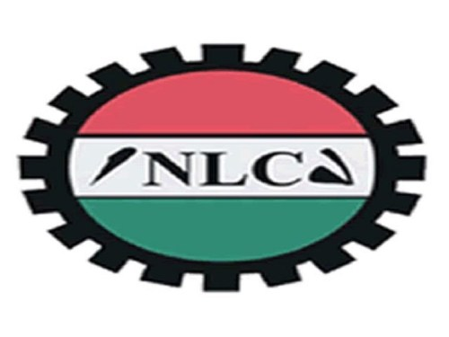 TUC, NULGE, NUT dissociate selves from NLC-planned strike in C'River