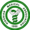 COVID-19: NMA laments absence of purposely-built isolation centres nationwide