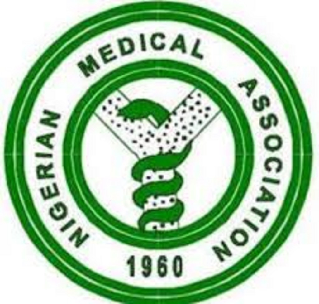 NMA appeal to LASUTH management on hazard allowance
