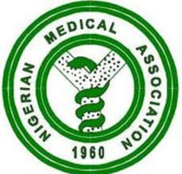 NMA in Cross River insists on indefinite strike over kidnapping