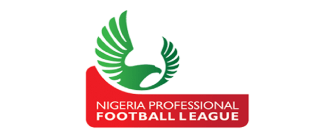 Football: LMC signs deal to optimize NPFL broadcast