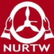 Insecurity: NURTW to commence e-tracking of vehicles