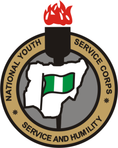 398 benefit from NYSC free medical outreach in Anambra community