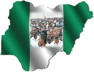 109 million Nigerians will be vaccinated in two years, says the NPHCDA
