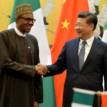 Nigeria-China @50: President Xi Jinping congratulates Buhari