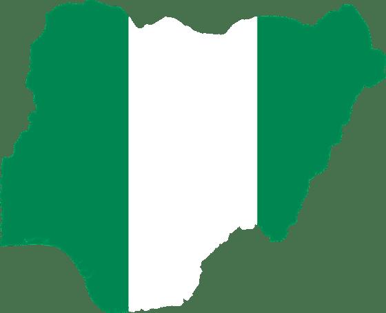 2020: AANI urges Nigerians on patriotism to promote national devt