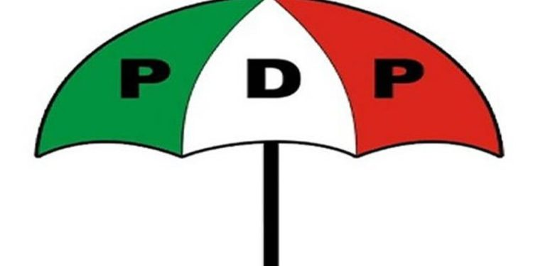 Imo Defectors To Lose Their Seats, Says Pdp Chieftain
