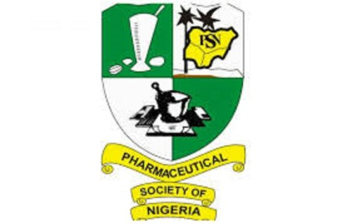 Essential drugs: PSN seeks speedy clearance of pharmaceuticals at the port