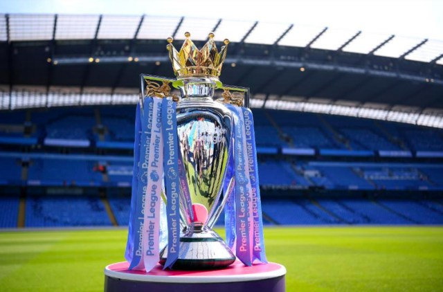 Man City, Liverpool, McAteer, Title