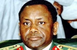 Abacha, Nigerians, loot