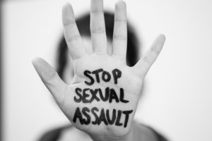 COVID-19: Stay-at-home heightening sexual violence against women, girls ― Groups