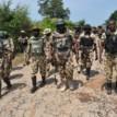 Troops eliminate top ISWAP commanders, fighters in Damasak – Army