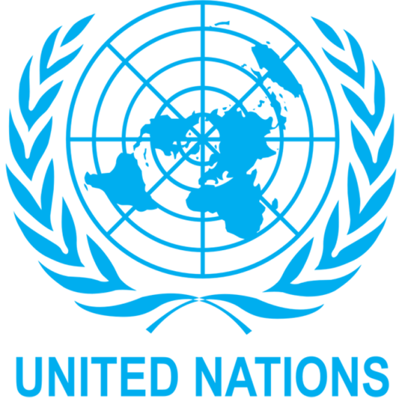 US prevents UN Security Council vote on COVID-19 pandemic ―Diplomats