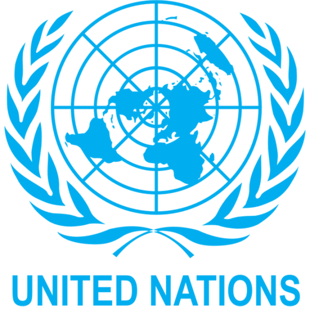 North-East, UN, Conflict
