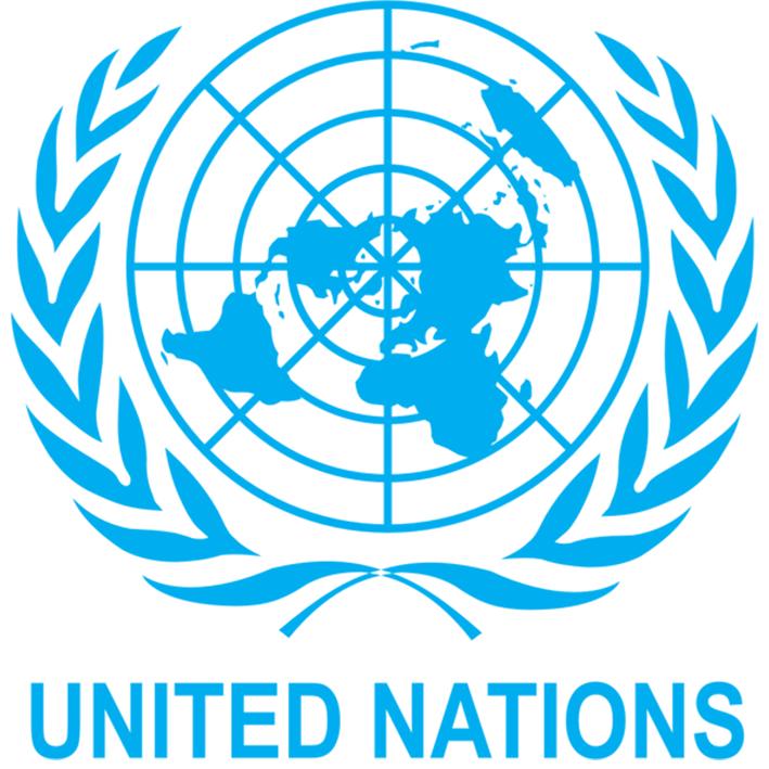 North-East, UN, Conflict