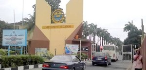 UNILAG : I regret signing report – Visitation Panel Chairman