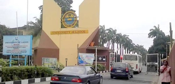UNILAG: I regret signing report – Visitation Panel Chairman