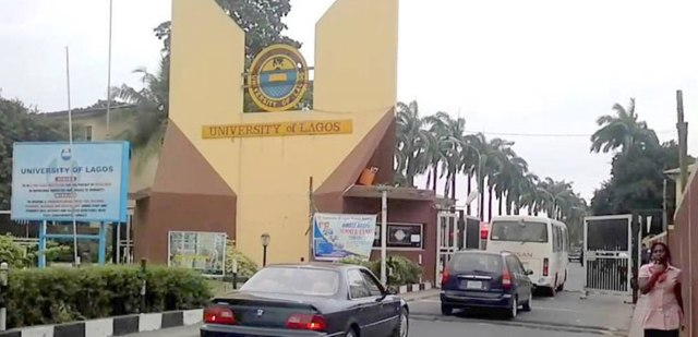 Forbes rates UNILAG high in producing entrepreneurs