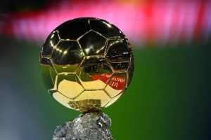 Messi, Ronaldo, Lewandowski are victims of Ballon d'Or postponement