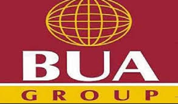 BUA plans 3m metric-tonne cement company, 50mw power plant for Adamawa