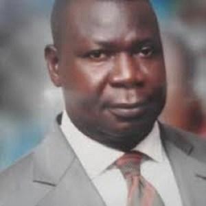 Bayelsa Guber: Commissioner makes U-turn, returns to PDP