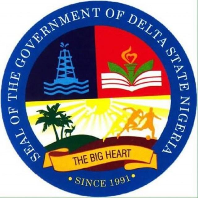 Lassa Fever, Delta State Government