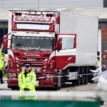 Remains of all 39 lorry death victims returned to Vietnam