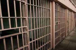 Inmates unrest: Bauchi Correctional Officer nabbed for trafficking