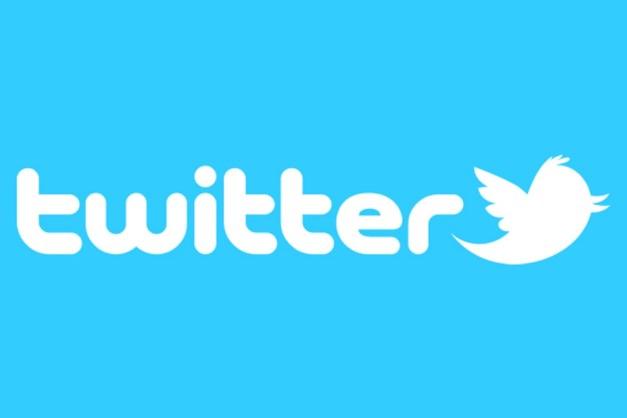 Twitter, Coronavirus