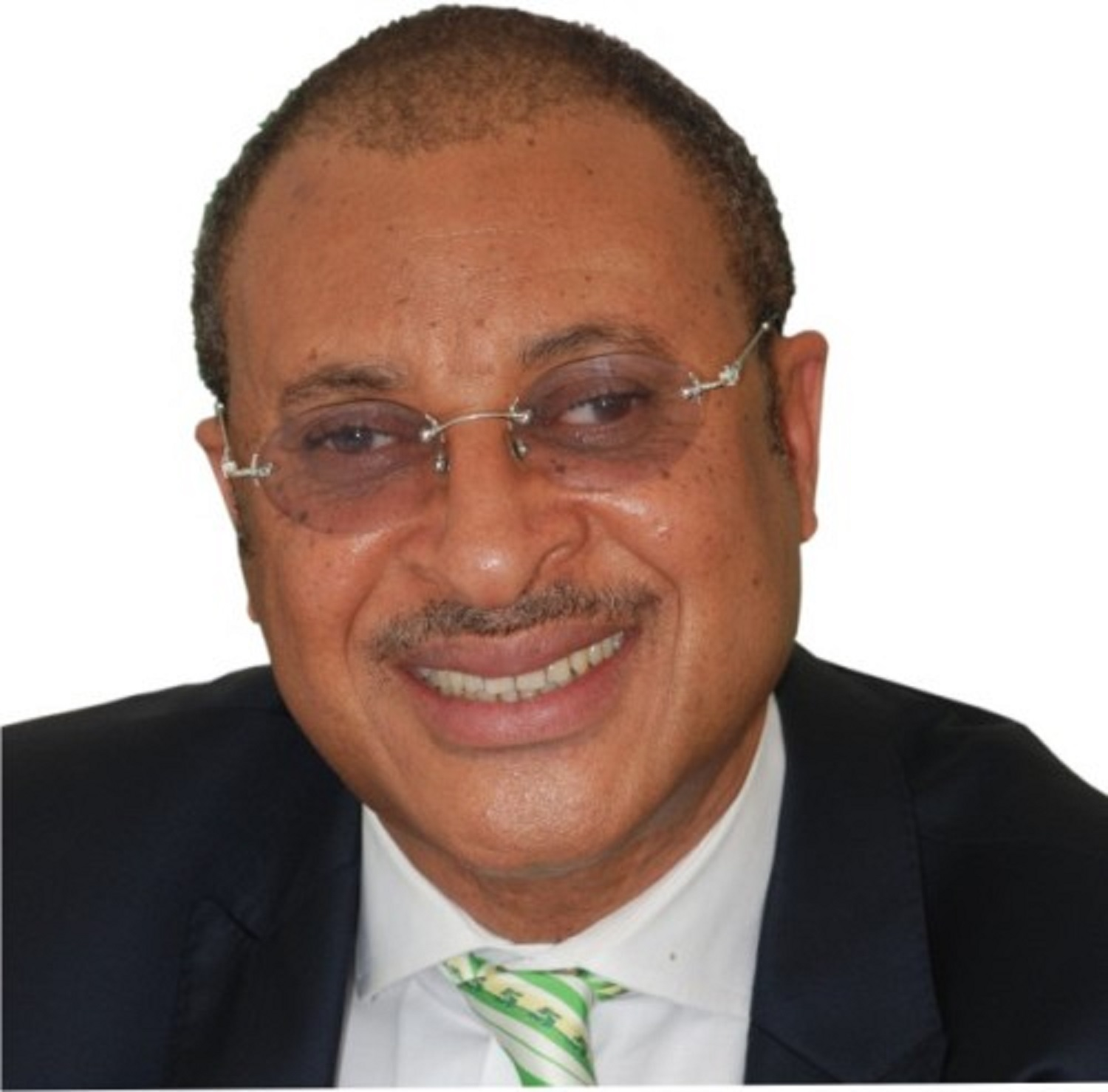 National Consultative Front not a political party'- Vanguard News